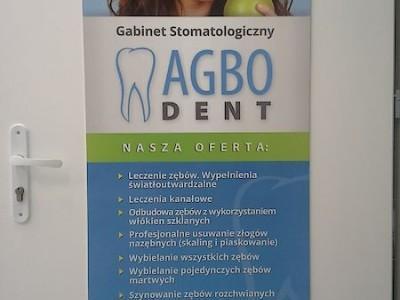 gabinet stomatologiczny 10