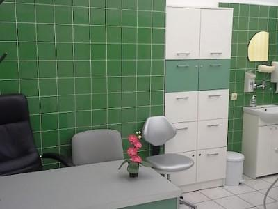 gabinet stomatologiczny 3