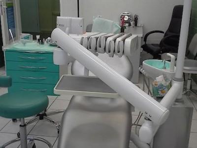 gabinet stomatologiczny 6