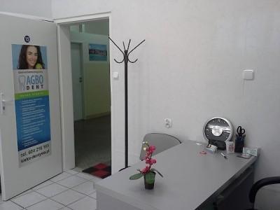gabinet stomatologiczny 7